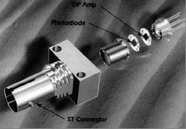 fiberoptic_receiver