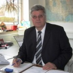 Harry Juraschek